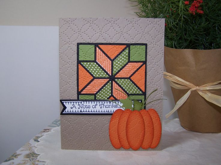 20 Pals Paper Crafting Picks of the Week