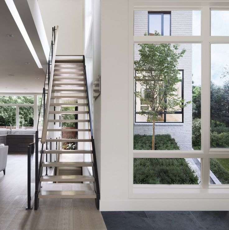 Stylish Home In Neutral Colours Designed By Kariouk