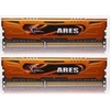 G.Skill Ares Series 8GB (2x4GB) DDR3-2122 PC3-17000 Desktop Memory $44.99 – Newegg.com: Ddr3 2122 Pc3 17000, Series 8Gb, Desktop Memory, Pc3 17000 Desktop, Memory 44 99, Ares Series