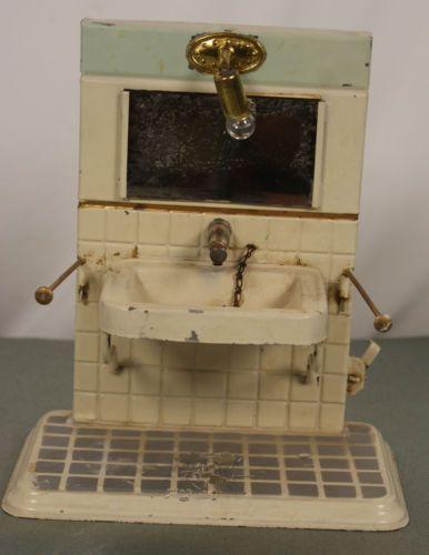 Outdoor Waschbecken die besten 17 ideen zu altes waschbecken auf grundwasserspiegel töpfertische und