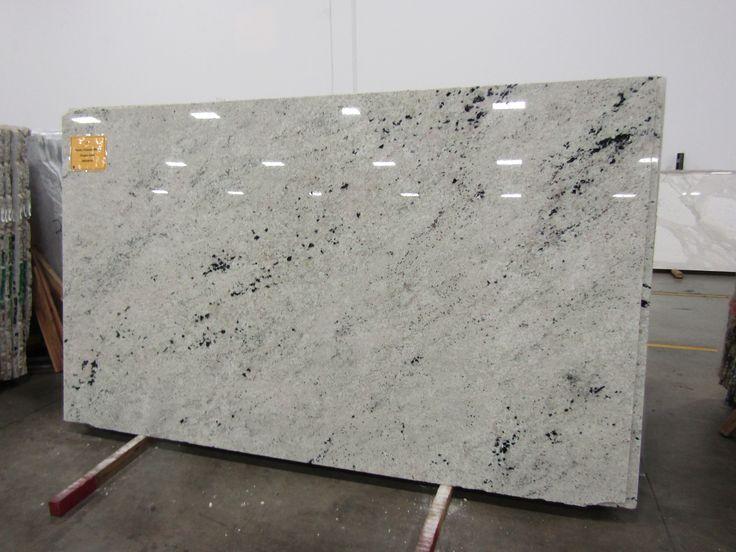 Best Colonial White 3Cm Type Slab Category Granite Origin 640 x 480