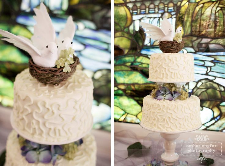 christian wedding cakes 46 best images about christian wedding invitation amp ideas 12827