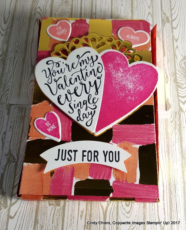 1838 best Valentineu0027s day images on Pinterest Carton box, Gift - new valentine's day music coloring pages
