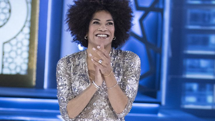 BBCAN6 | You did it Canada! Your voices were heard and Big Brother Canada is returning to your screens with a brand-new season on March 7 at 7ET/PT. View the full schedule here. In just a few short weeks a group of hand-picked strangers will walk into the #BBCAN6 house to a world of unknown twists, challenges and drama – all without a moment of privacy. Host Arisa Cox is back for her sixth season of hosting and is more excited than ever. | February 15, 2018