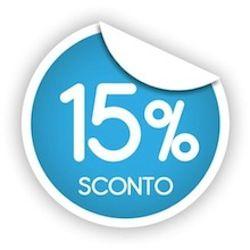 -15% BUONO SCONTO a CENA da Baires Ristorante Argentino | www.baires.it | Da utilizzare in Corso Rinascimento, 1 - SCARICA, senza limiti, il PDF da questo link :  https://files.acrobat.com/a/preview/56b6d554-dea7-462a-b0bb-886ecc7960b3