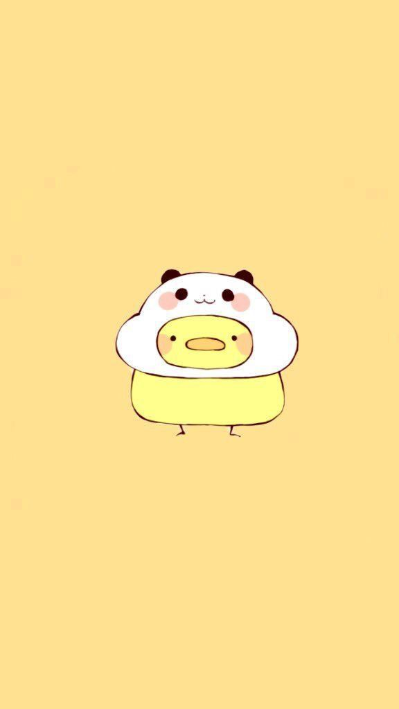 Notitle Iphone X Wallpaper 690880399062166473 Cute Cartoon