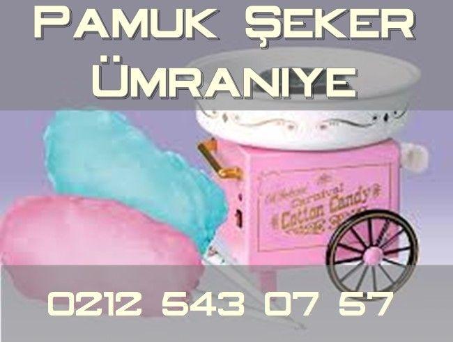 #pamuksekeri Pamuk şekeri makinası ile 7 gün 24 saat hizmet verilmektedir. Hemen bizi arayın ve organizasyonlarınız için rezervasyon yaptırın. - http://www.pamuksekeri.info/