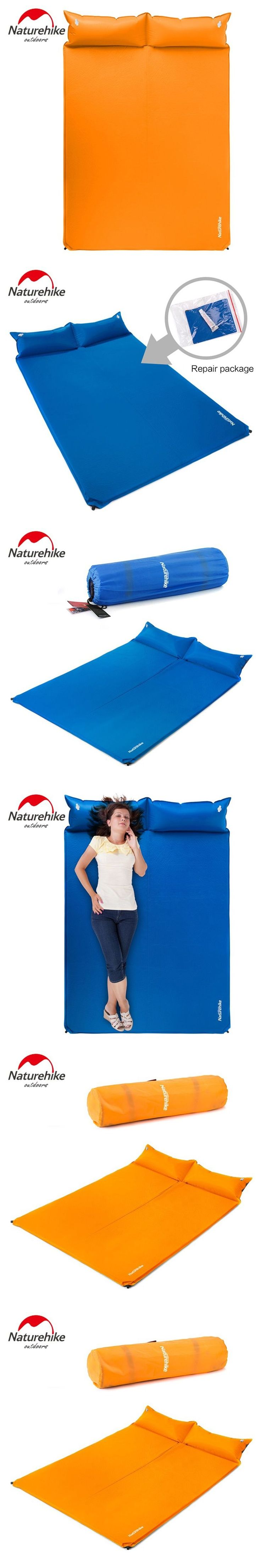 1989 best camping mat images on pinterest camping mats camping