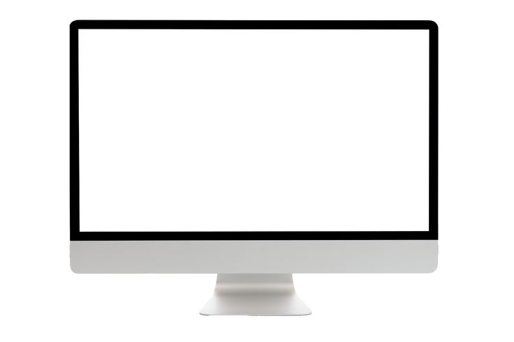 mac desktop template png - Google Search | UX // UI sTufF ...