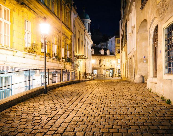Βιέννη: Όσα δε κάνουν ποτέ οι ντόπιοι