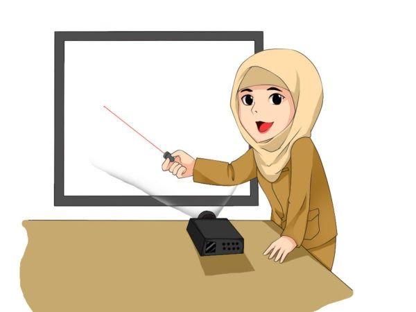 11 Gambar Kartun Seorang Guru Muslimah Gambar Gambar Dibawah Ini Bisa Anda Simpan Sebagai Koleksi Didalam Galeri Bagi Anda Yang Di 2020 Kartun Ilustrasi Lucu Gambar