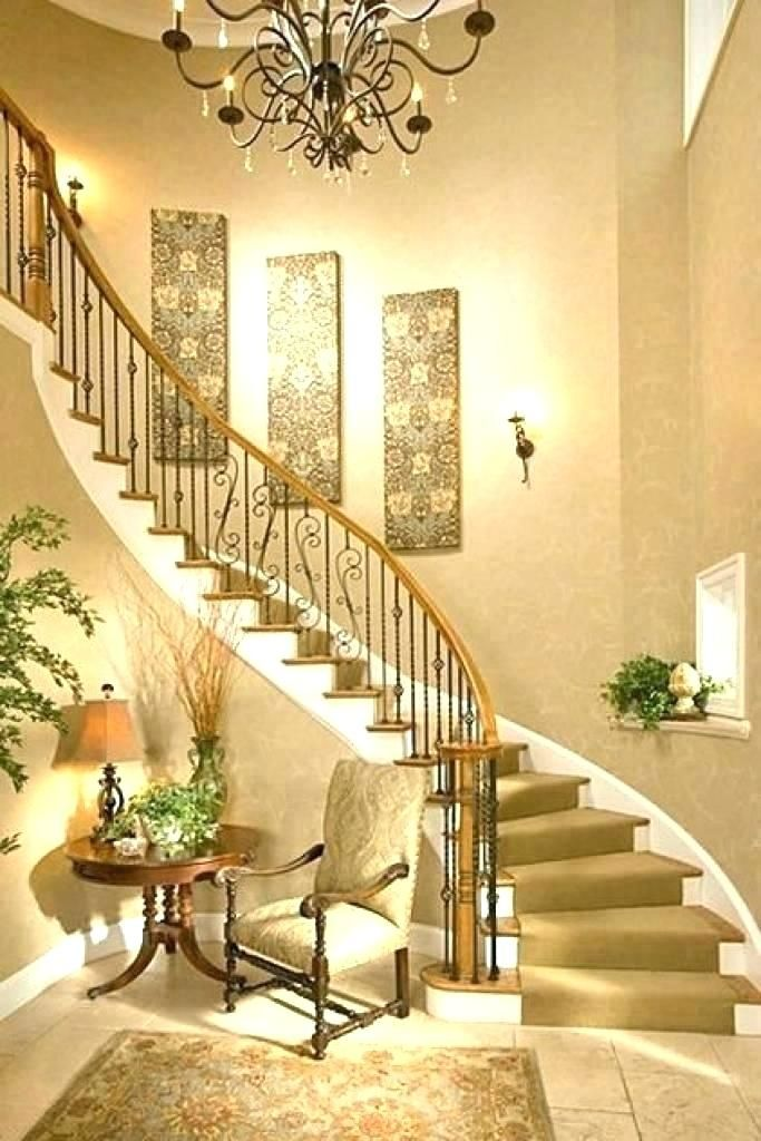 Stairs Wall Art 3dextra Co Staircase Wall Decor Staircase Decor Stair Wall Decor