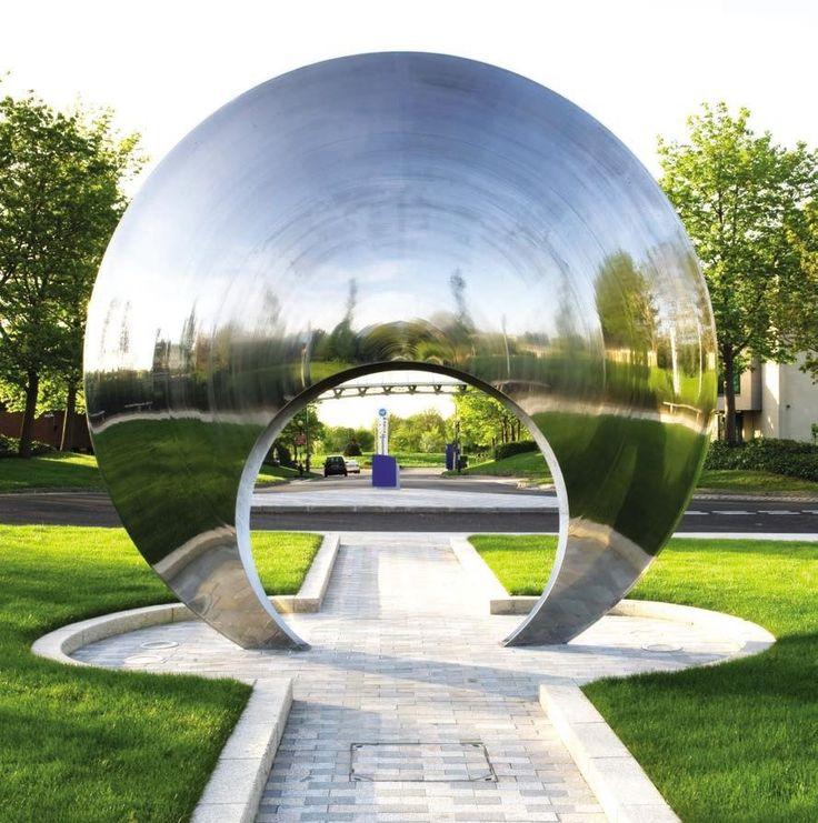 Gates Planetarium: 1000+ Images About Allison Armour Aquasphere On Pinterest