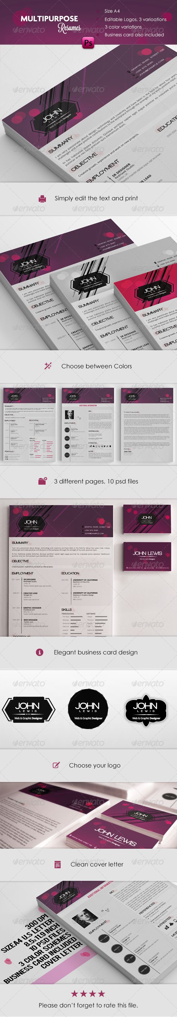 92 best print templates images on pinterest