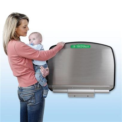 1000 Ideas About Changing Unit On Pinterest Baby