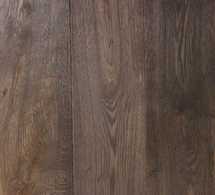 Antique Wood Floors design By woodcraft flooring on 23/ 03/2017