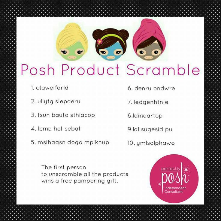 275 best Perfectly posh images on Pinterest | Perfectly posh, Bath ...