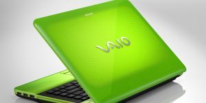 Sony confirms sale of its VAIO brand; Exits PC & Laptop business