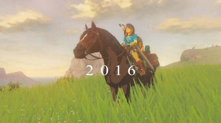 Zelda Dungeon - Legend of Zelda Walkthroughs, News, Guides, Videos, Music, Media, and More