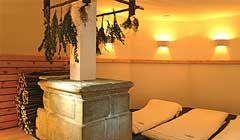 Gewinne mit Swissmilk und ein wenig Glück ein traumhaftes #Wellnesswochenende im Hotel Mirabeau in #Zermatt für zwei Personen. http://www.alle-schweizer-wettbewerbe.ch/wellnesswochenende/