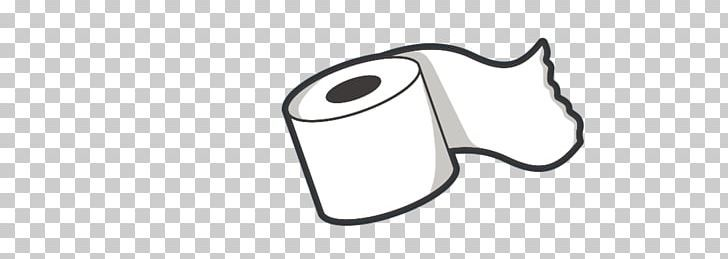 Toilet Paper Cartoon Png Angle Area Balloon Cartoon Black Brand Toilet Paper Art Cartoons Png Toilet Paper Svg