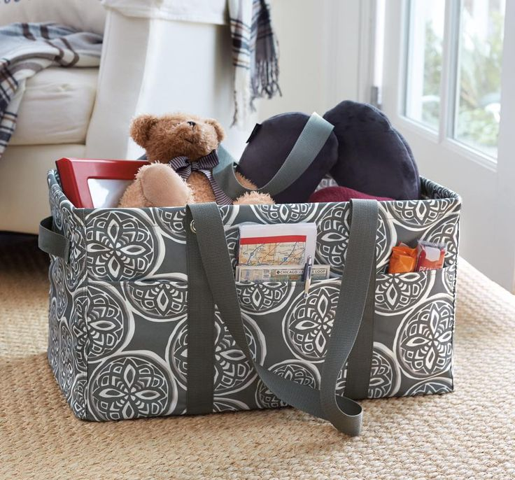 Mythirtyone carrieblackman i love thirty one and