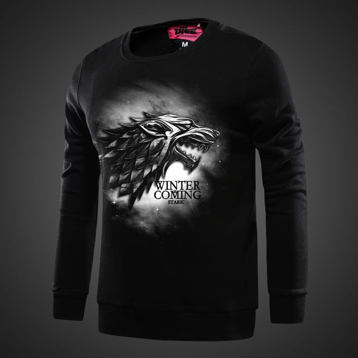Souvent 64 best Game of Thrones T-shirts images on Pinterest | Gaming  JR33