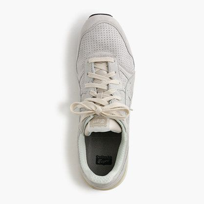 Onitsuka Tiger Alliance® sneakers