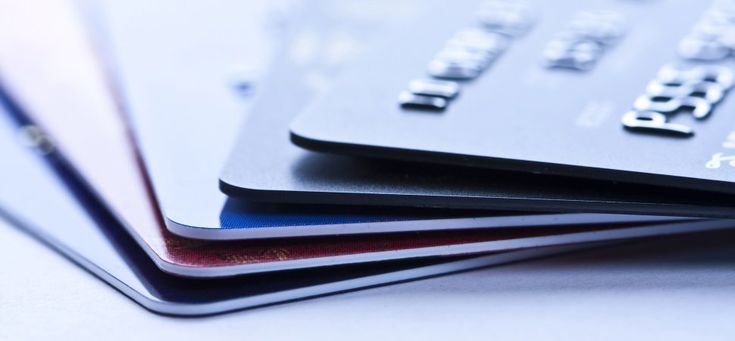 The president's executive order requiring updated security technology for credit card transactions in government settings may push a higher standard for consumers.