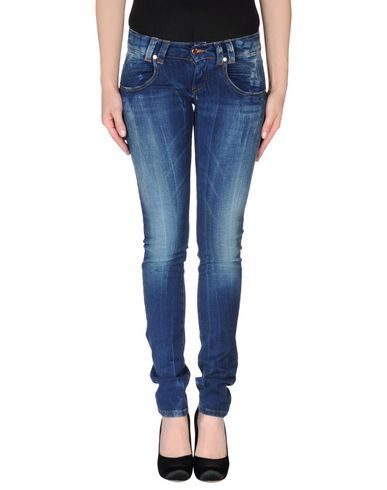 I found this great MET Denim pants for $105 on yoox.com. Click on the image above to get a code for Free Standard Shipping on your next order. #yoox
