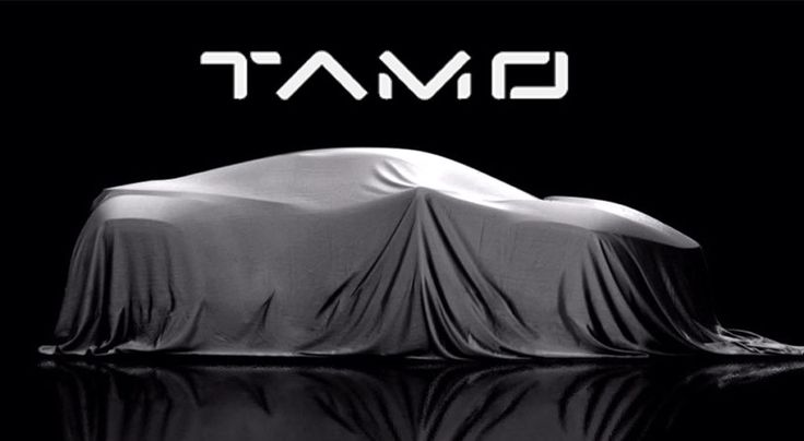 #3TaMo_Futuro Will Be the First Sports #Car From #Tata_Motors  #Tata Motors, the homegrown car major, has declared the presentation of a sub-mark #TAMO that will concentrate on execution situated items. In a question and answer session held in #Mumbai on January 2, the organization declared that a moderate games auto will be the main auto under the #new_brand.   http://bit.ly/2jTE3Ra