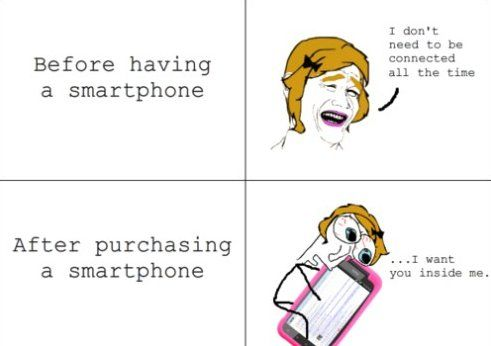 ha ha: Pictures Smartphones, Funny Gifs, Funny Images, Funny Stuff, True, Fail Funny, Funnies