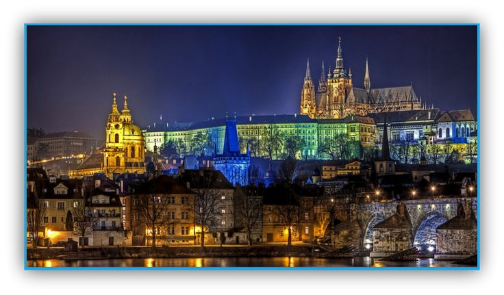 Welcome, Lena, in Meeting Benches. Your mail comes from a Central European city, Prague, none of our friends offered us contributors. Thank you, really thank you for having told the story of the small and large city with two clocks, one where old Slovakian men with wide hats no longer turn – from house to ...