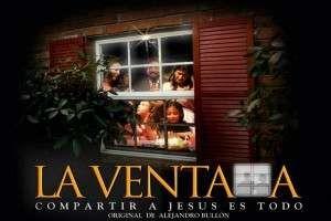 El Tubo Adventista - Acceso Secreto - El Vaticano (2011)