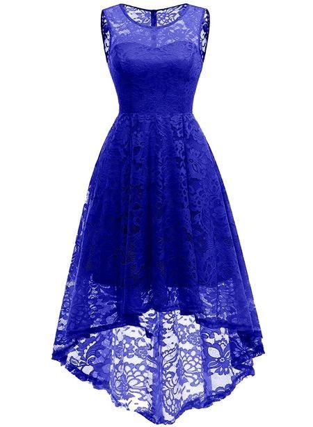 8719e3829b17 LaceShe Women s Vintage Off Shoulder Lace Floral Dress