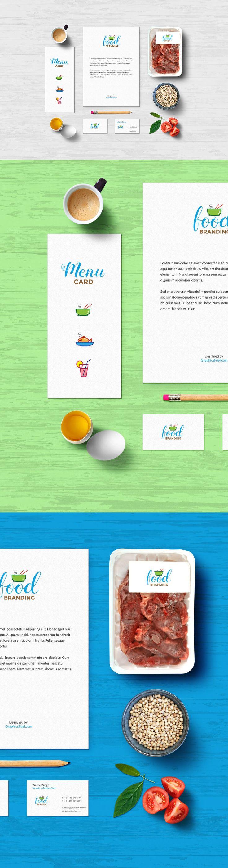 72 best Graphic Design LOGOS BRANDING & IDENTITY images on