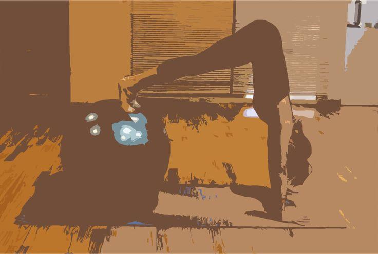 O Pilates pode der uma ótima opção para tonificar a musculatura e aumentar a flexibilidade.  Experimente!  Benessere: Nutrição Saúde e Bem Estar
