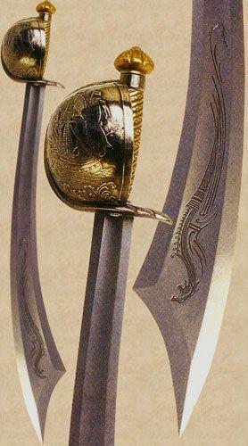 pirate swords - ooooorrrrr zombie swords- oooorrrr.... My sword...? Yep buying it❤️