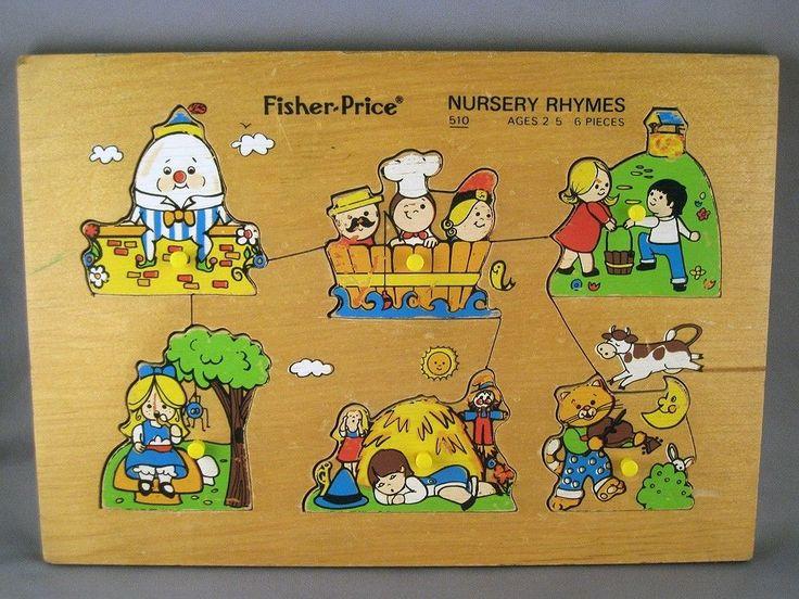 Fisher Price Baby Smartronics Nursery Rhymes School Bus ...  |Fisher Price Bus Nursery Rhymes