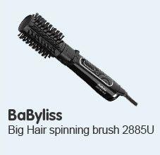 25 bästa idéerna om babyliss big hair på pinterest