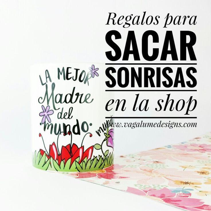 ¿Aún valen los buenos días a las 12 de la mañana si es un sábado? Porque yo voy a por otro café, así que para mi sigue siendo por la mañana. 😋☕ ¡Buen sábado soletes! www.vagalumedesigns.com  . . . . . . . . . . #vagalumedesigns #diadelamadre #madre #mama #mothersday #mother #mae #diadasmaes #tazasbonitas #taza #flores #tiendaonline #primavera #flowersformom #floresparamama #shoponline #café #horadelcafe #jardin #regalos @vagalumedesigns