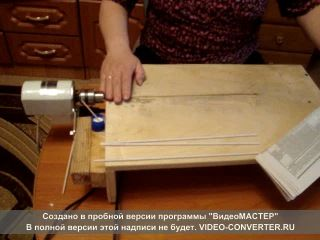 Nina Gerasimenko's Videos | 4 videos | VK