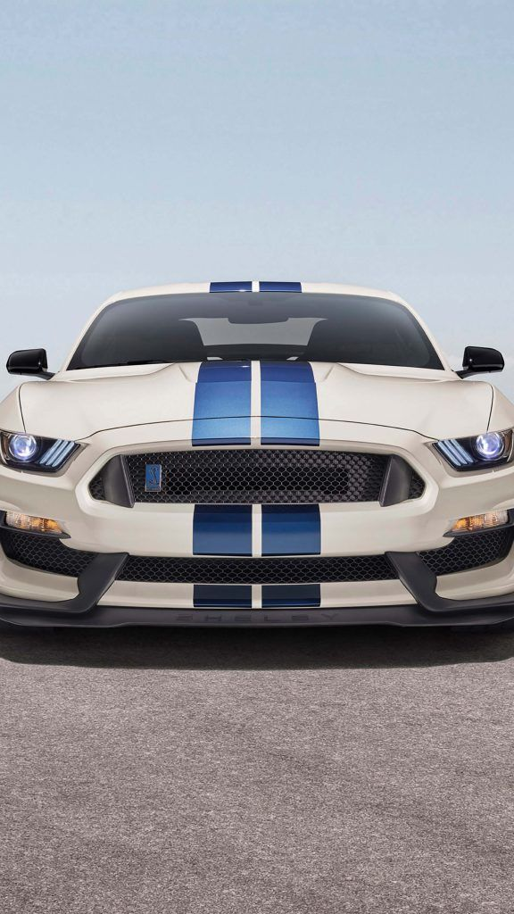 43+ Ford mustang shelby gt350h ideas in 2021