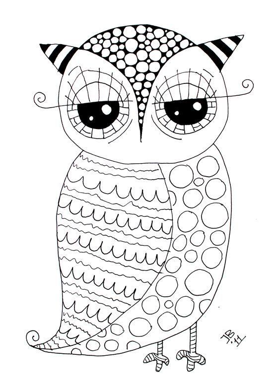 single owl kostenlos Recklinghausen