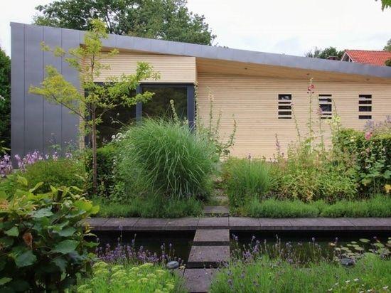 Oltre 25 fantastiche idee su progettazione di giardini su for Progettazione giardini lucca