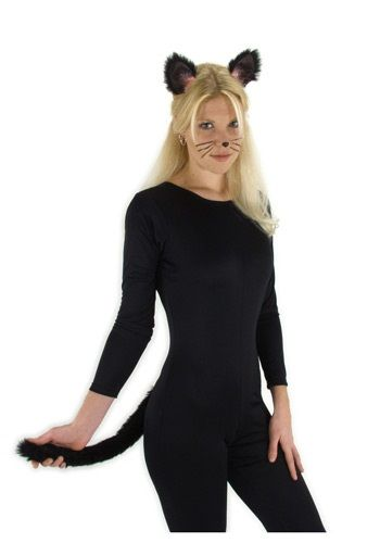 http://images.halloweencostumes.com/products/3513/1-2/cat-ears-and-tail.jpg