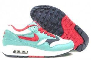Air Max one Nike Femme Chaussure De Course Retro