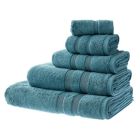 Best Images About Towels On Pinterest Cotton Towels Egyptian - Supima towels for small bathroom ideas