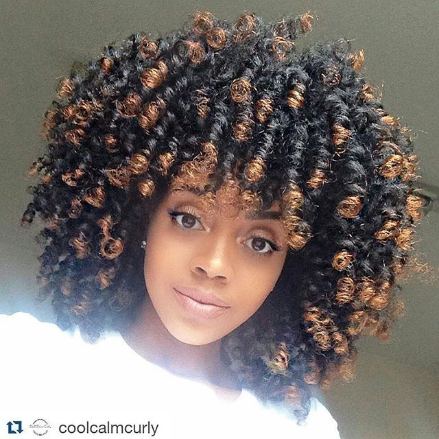 curly styles for relaxed hair kinkycurly relaxed extensions board all naturaaa l 8013