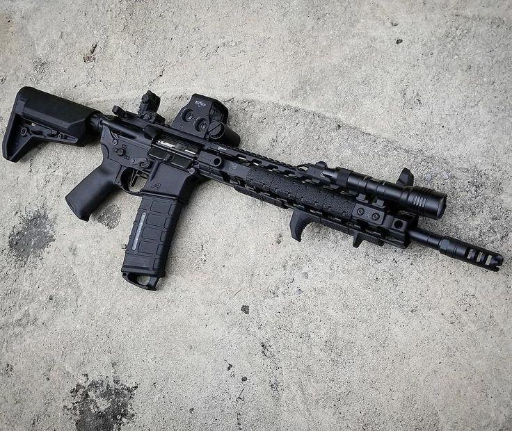 @brianschlossberg  @lantac_usa @elftactical @fortismfg @eotech @clouddefensive @aero_precision #ar15buildscom #sbr #ar15 #guns #gundose #gunsdaily #2a #nfa #igmilitia #gunporn #rifle #pewpew #weaponsdaily #9mm #556 #gun #tactical #suppressor #pistol #sickguns #pewpewlife #2ndamendment #magpul #pewpewpew #firearms #nfafanatics #gunsofinstagram #gunchannels